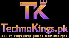 TechnoKings.pk