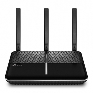 Archer C2300 Wireless MU-MIMO Gigabt Router