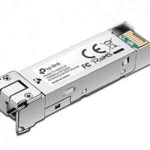 TL-SM321B 1000Base-BX WDM Bi-DRL SFP Module