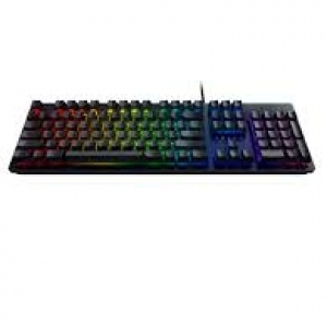 Razer Huntsman – US